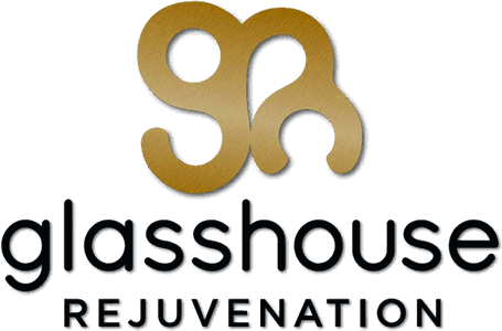 Glasshouse Rejuvenation